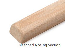 Nosing-section-Bleached-t