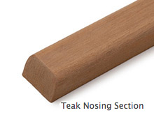 Nosing-section-Teak-t