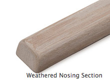 Nosing-section-Weathered-t