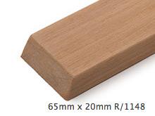 Rubbing-rail-65x20-t