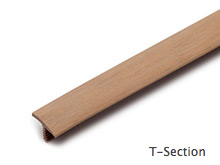 T-Section-t