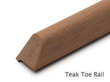 Toe-rail-Teak-t