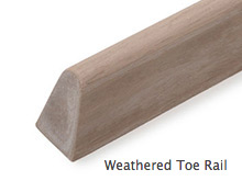 Toe-rail-Weathered-t